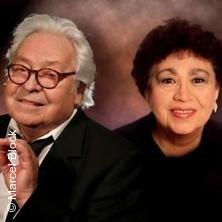 Gisela Steineckert & Jürgen Walter