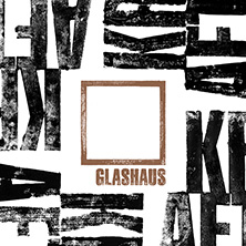 Glashaus - Kraft live & akustisch in HANNOVER * Capitol