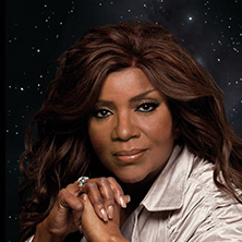 Gloria Gaynor: Back To The 80's Tickets