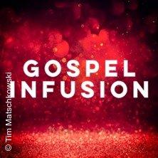 Gospel Infusion Tickets
