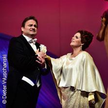 Stadttheater Fürth Karten für ihre Events 2017