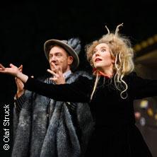 Hänsel Und Gretel - Theater Kiel Tickets
