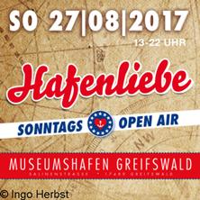 Hafenliebe 2017