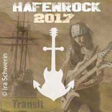 Hafenrock 2017
