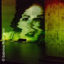 Hamlet - Von Sir Gabriel Trafique / Theater im Depot Dortmund in DORTMUND * Theater Im Depot,