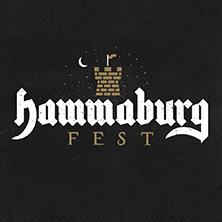 Hammaburg Fest 2018