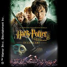 Harry Potter und die Kammer…