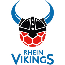 Hc Rhein Vikings - 2. Handball Bundesliga Tickets