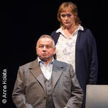 Heisenberg - Theater, Oper Und Orchester Halle Tickets