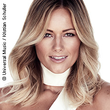 Helene Fischer - Die Stadion-Tournee 2018 in Gelsenkirchen, 03.07.2018 - Tickets -