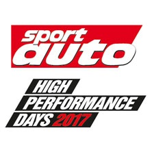 Sport Auto - High Performance…