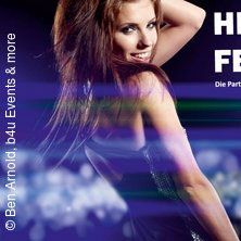 Hilden Feiert - Best Of 90Er & 2000Er Tickets