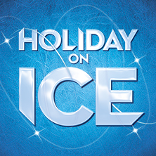 Holiday on Ice - die neue Show 2019 in Trier in TRIER * Arena Trier,