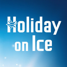 Holiday On Ice Karten für ihre Events 2017