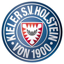 Holstein Kiel - Saison 2019/2020