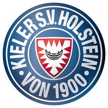 Sport: Holstein Kiel: Saison 2017/2018 Karten