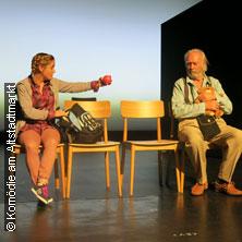 Honig im Kopf - Stadttheater Aschaffenburg