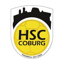 HSC 2000 Coburg: Saison 2017/2018