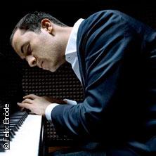 Tonhalle Orchester Zürich | Igor Levit, Lionel Bringier in ESSEN * Alfried Krupp Saal,