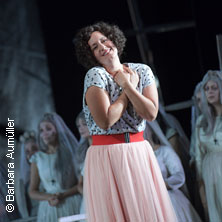Il Trovatore - Oper Frankfurt Tickets