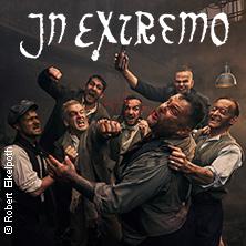In Extremo: Quid pro Quo 2017