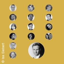 Karten für International Singing Artists in Wiesbaden