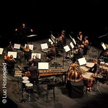 Ensemble Intercontemperain/M. Pintscher - Boulez, Pintsche