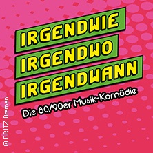 Irgendwie, Irgendwo, Irgendwann - Onkel Paul´s Mixtape | FRITZ Bremen