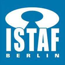 Karten für ISTAF 2018 in Berlin