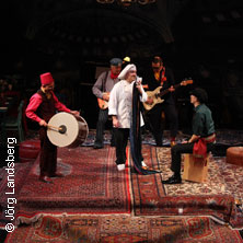 Istanbul - Theater Bremen