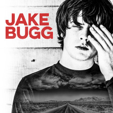 Jake Bugg - The Solo Acoustic Tour 2018 Tickets