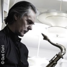 Jan Garbarek Group feat. Trilok Gurtu