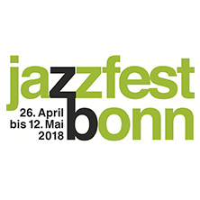 Jazzfest Bonn in BONN * Aula der Universität Bonn,