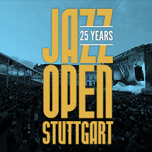Pat Metheny | jazzopen stuttgart 2018 in STUTTGART, 16.07.2018 -