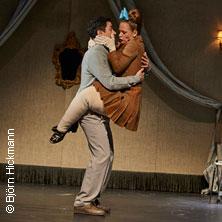 Jenny Jannowitz - Das Rheinische Landestheater Neuss in NEUSS * Schauspielhaus Neuss,