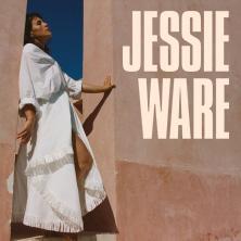 Jessie Ware in KÖLN * Live Music Hall