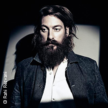 Joep Beving Tickets