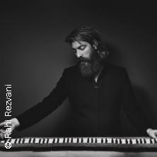 Joep Beving - Piano Day 2017