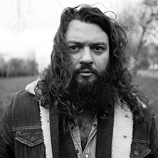 John Joseph Brill in BERLIN * Privatclub,