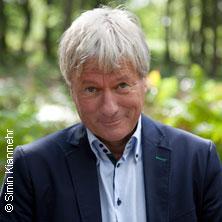 Jürgen Becker (Kabarettist)