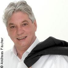 Karten für Jürgen H. Scheugenpflug in Krefeld
