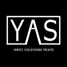 Woyzeck - Yas Junges Schlosspark Theater Tickets