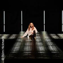 Die Jungfrau von Orleans - Das Rheinische Landestheater Neuss
