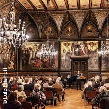 Theater Erfurt Karten für ihre Events 2018
