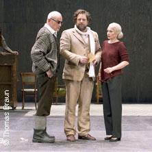 Theater Heilbronn