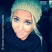 Kirsten Harms - Das Lifeevent - Motivation pur - be a fit single mom in SCHARBEUTZ * BAYSIDE HOTEL Scharbeutz,