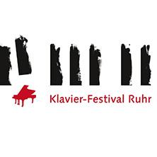 Martha Argerich, Gidon Kremer & Kremerata Baltica