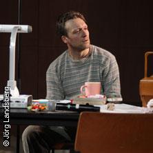 Knausgard III: Spielen - Theater Bremen in BREMEN * Kleines Haus,