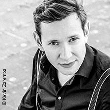 Körner - Live 2018 in FRANKFURT / MAIN * Nachtleben
