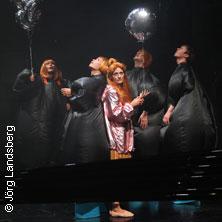 Michael Kohlhaas - Theater Bremen in BREMEN * Kleines Haus,